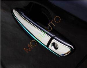 For Lexus RX270 RX350 RX450 ES250 ES300 350 IS250 CT200h Door handle cover trim