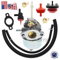 Carburetor Carb Primer Bulb For Tecumseh HSK60 76001B HSK60 76002A 632379A