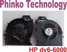 NEW HP Pavilion dv6-6041tx dv6-6023tx dv6-6024tx CPU Cooling Fan