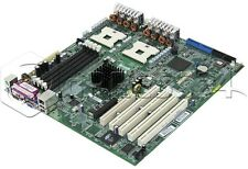 Motherboard HP 373275-001 S.604 DDR Pcie PCI - X ML150 G2