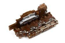 ACDelco 24275872 Auto Trans Module