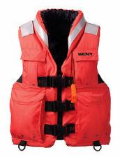 Kent Search & Rescue 3XL Commercial Life Jacket Vest Part # 150400-200-070-12