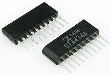 STA474A Original New Sanken  Integrated Circuit