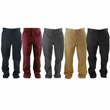 Dickies Polyester Jeans for Men