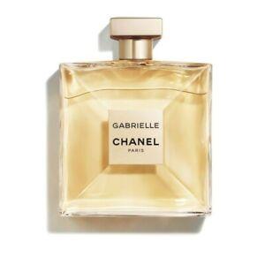 Chanel Gabrielle Eau de Parfum 100ml