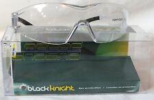 New Black Knight Lasers eyewear