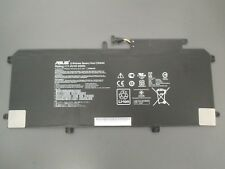 ASUS ZENBOOK UX305F Battery Pack.      Part Number:  C31N1411
