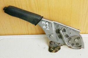 - FORD KA 1.3 2002 Mk1 (P-Reg to 2008) Handbrake