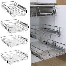 Auszug in Küchenschränke günstig kaufen | eBay