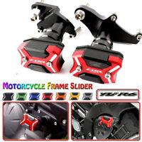 Für Honda CBR500R CBR500 R 14-2016 Sturzpads Pads Puig Slider Protector Crashpad