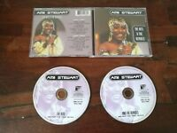 Amii Stewart - The Hits & The Remixes 2x CD Perfetti