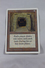 Howling Mine from Unlimited X1 Slightly Played SP MTG Magic