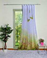 IKEA Gardinen & Vorhänge für die Küche | eBay
