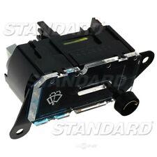 Windshield Wiper Switch Standard DS-414