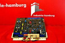 SIEMENS C98043-A1086-L11 07