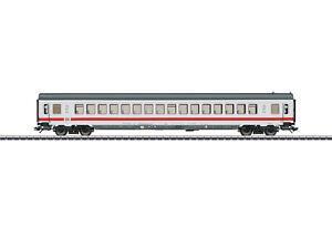 MÄRKLIN 43775 Großraumwagen 1.Klasse der DB AG mit LED-Innenbeleuchtung#NEU OVP