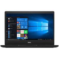 "2019 Dell Latitude 3400 14"" FHD 1080p i5-8265U 8GB 256GB SSD Webcam Warranty"