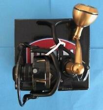 Penn Slammer Iii Spinning Reel Slaiii4500 4500 1403983 Free Priority Ship