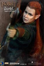 Tauriel Sixth Scale Figure  - The Hobbit - Herr der Ringe Figur - 1/6 Asmus Toys