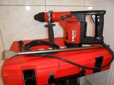 Hilti TE 55 Bohrmaschine Kombihammer Stemmhammer Bohrhammer SDS-MAX 54 75