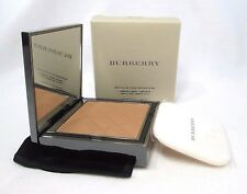 Burberry Sheer Foundation Luminous Compact Foundation ~ Trench No.12 ~ .28 oz.~
