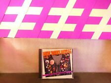 Just Can't Get Enough: New Wave Hits of the 80's, Vol. 4 by Various Artists...