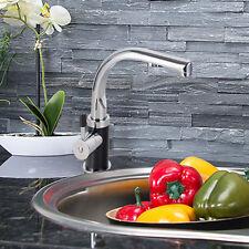 Robinet mitigeur salle de bains cuisine chrome neuf