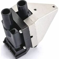 Ignition Coil-Base, GAS, DOHC, Natural 7805-6106 fits 1994 Mercedes C220 2.2L-L4