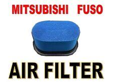 MITSUBISHI FUSO AIR FILTER ML242294 - FUSO CANTER (2012-2014)