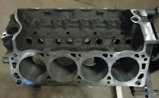 Bare Roller Block Ford Mustang GT LX 5.0 XXX Used Take Out 302 Stock Engine 1991