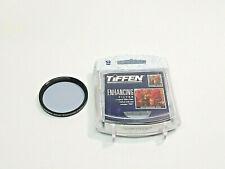 TIFFEN 52mm Enhancing Glass Filter #212813