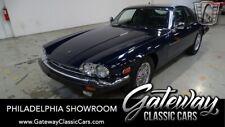 New listing  1989 Jaguar Xjs