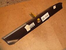 HB-1790 Rasenmähermesser 50cm, SA30440,  Sabo