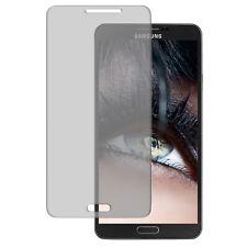 Templado Protección Pantalla de Cristal para Samsung Galaxy A8