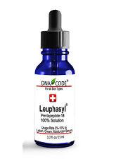 Leuphasyl Pentapeptide-18 DIY Solution -Crow's feet /Flown Line, Deep Wrinkles