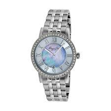 Reloj mujer Kenneth Cole Ikc4973 (36 mm)