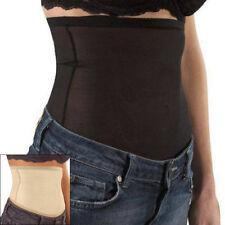 Lanaform Starlette Slimming Belt