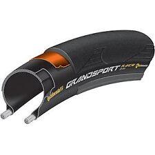 Continental Grand Sport Race 700 x 28C Foldable Tyre black