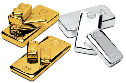 Gold&Silver_Guy1