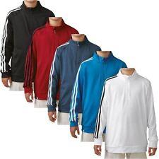 Vêtements adidas en polyester pour garçon de 2 à 16 ans