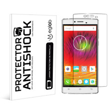 Screen Protector Antishock for Cubot S600