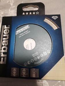 115mm cutting discs diamond