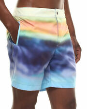 400d072036 Board Shorts. Board Shorts · Swim Briefs