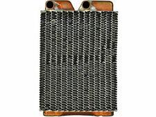 For 1960-1965 Mercury Comet Heater Core 79947WF 1961 1962 1963 1964 Heater Core