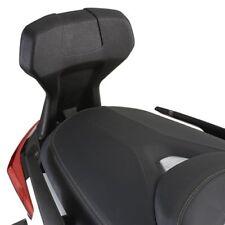 Dossier passager Givi Tb2111 Yamaha 125 YPR x Max 2014-2015