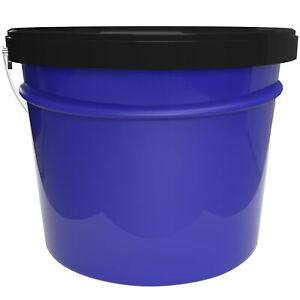 10 Liter Bitumen Voranstrich Grundierung Haftgrund Schweißbahnen Bitumengrund