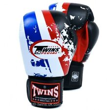 TWINS Special Boxing Gloves Thailand