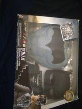 New listing Justice League Batman Hero Ready Set - New!