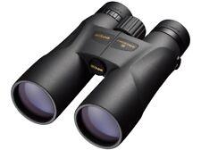 Fernglas Nikon PROSTAFF 5 8x42 NEUWARE