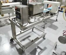 Fedco DT-40-CM Stainless Steel Depositor